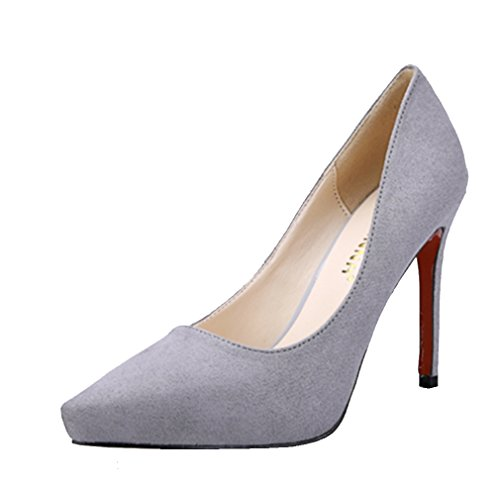 toosbuy-womens-sitrible-high-thin-heel-suede-pointed-toe-pumps