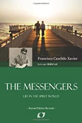 The Messengers Paperback