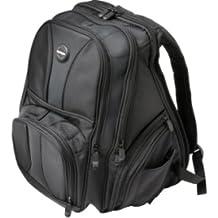 "KENSINGTON TECHNOLOGY K62594AM 15"" Contour Overnight Backpack"