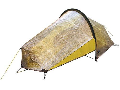 Terra Nova Laser Ultra 1 3-Season Backpacking Tent by Terra Nova