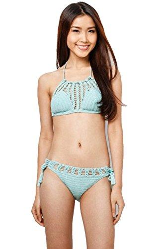 minh-sunny-delight-high-neck-crochet-bikini-set