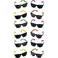 Sunglasses Product
