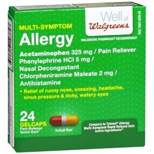 walgreens-allergy-multi-symptom-fast-release-quick-gels-24-ea-by-walgreens