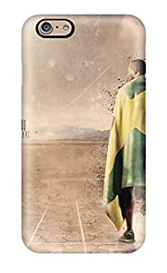 Faddish Phone Usain Bolt Case For Iphone 6 / Perfect Case Cover