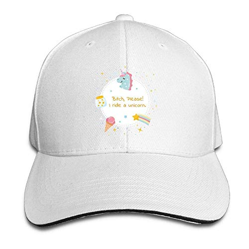 Women Ride Cowboy Hat Men Hats Sport Denim Skull I Cowgirl Cap Unicorn A for 5Oq0qnUwCx