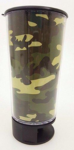 dip spit bottle - 9