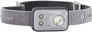 Black Diamond Unisex Cosmo Light Aluminum One Size