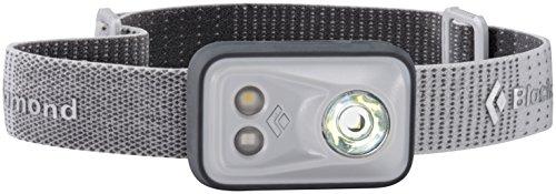 Black Diamond Stirnlampen Cosmo, Aluminum, One Size, BD620622ALUMALL1