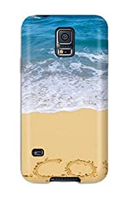 HACpNhr5385HELmv Case Cover For Iphone 4/4s/ Awesome Phone Case