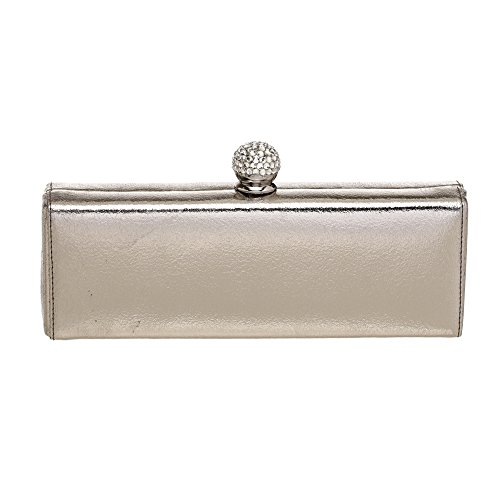 carlo-fellini-telma-evening-bag-41-8020-pewter