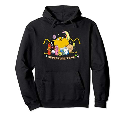 How to buy the best adventure time finn sweatshirt?