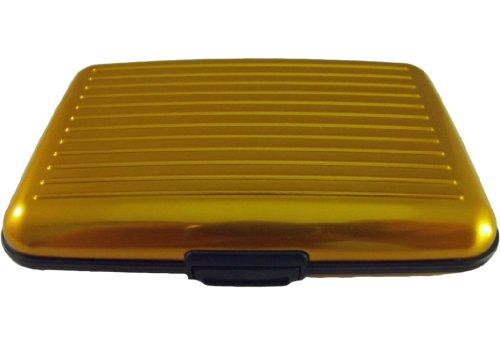 gold-rfid-blocking-aluminum-wallet-hard-credit-card-case