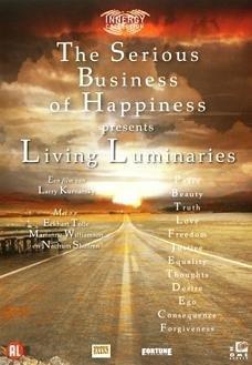 Mentes brillantes en busca de la felicidad