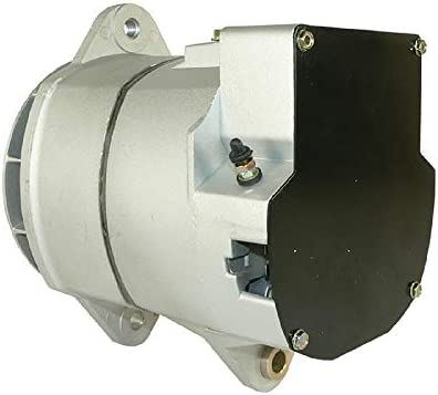 Mack Others 30Si Delco 321-670 321-696 321-754 110937 112264 22-702 3004806 3062333 3603877 3603877RX 3604652 3604652RX DB Electrical ADR0142 New Alternator For Cat Ford Kenworth Peterbilt Volvo