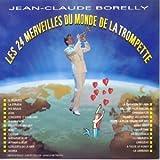 Les 24 Merveilles De La Trompette Vol. 1 [Import anglais]