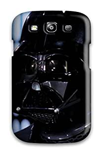 FjGJNgz1458ytxaZ YY-ONE Star Wars Galaxy S3 Protective Case