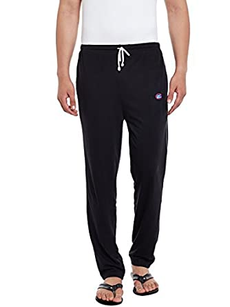 VIMAL JONNEY Men's Regular Fit Trackpants