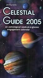 Celestial Guide 2005
