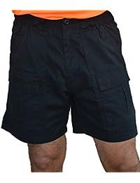 Amazon.com: Blacks - Cargo / Shorts: Clothing, Shoes & Jewelry