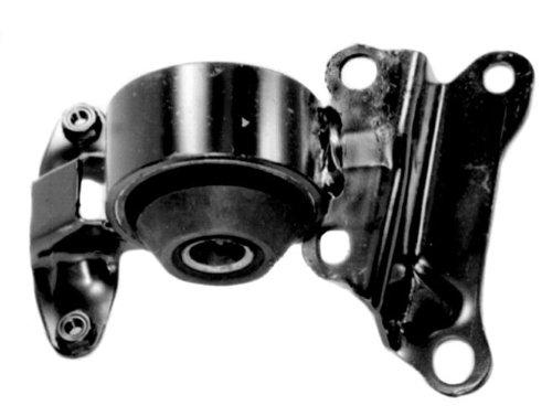 DEA A2650 Transmission Mount (Mazda 323 Engine Mount)