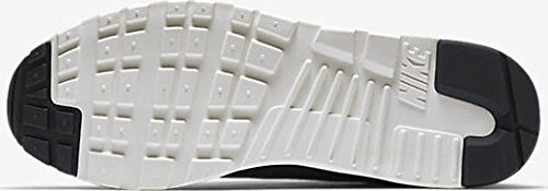 Tavas obsdn Air Bl Max Scarpe Blue Nero Blu Sportive Sl brigade Se sqdrn Bianco Uomo Nike xnEawOn