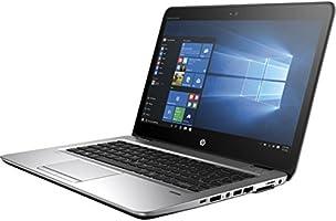 """Save on HP 745-G3 14"""" Elitebook (Certified Refurbished)"""