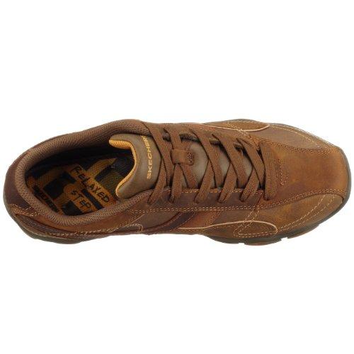 Diam Chaussures Skechers Chaussures Diam De Sport Sport Skechers Skechers De ffqpwzxaYU