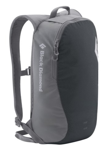 Black Diamond Bbee Backpack, Coal