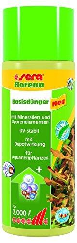 florena-aquarium-plant-care-fertilizers-size-500-ml-by-sera