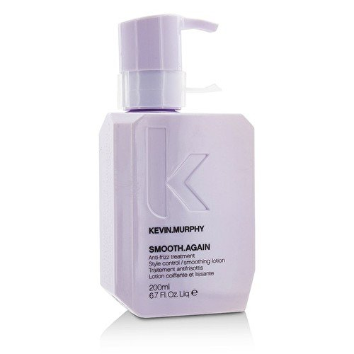 Kevin Murphy Smooth Again, 6.7 Ounce ()