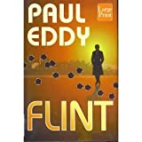 Flint, Paul Eddy, 1587240297