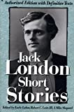 Short Stories of Jack London 9780025671805