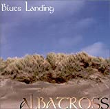 Blues Landing by Albatross