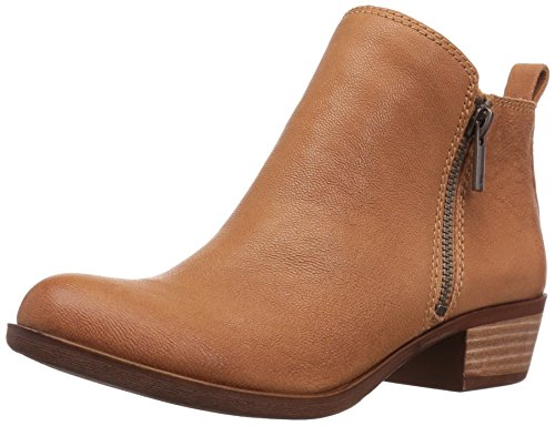 Brand Basel Women's Wheat Lucky Boot 8n1wdxX8q