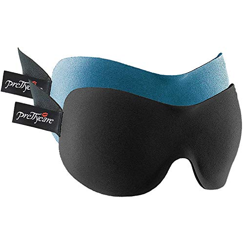 PrettyCare Sleep Mask 2