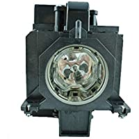 Lampedia OEM BULB with New Housing Projector Lamp for CHRISTIE LW555 / LWU505 / LX605 - 180 Day Warranty