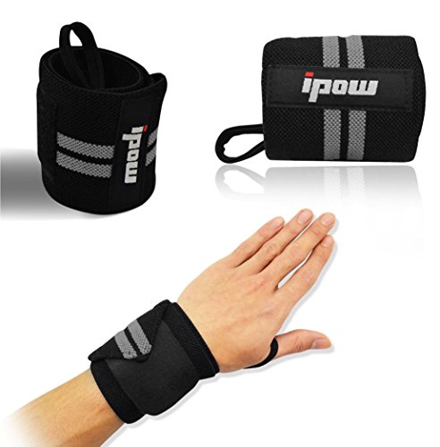 Professional Protector Powerlifting Bodybuilding Strength product image