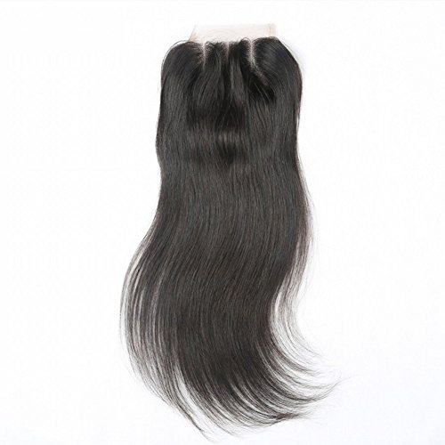 Beata-Hair-3-Way-Part-Brazilian-Lace-Closure-Straight-Bleached-Knots-with-Baby-Hair