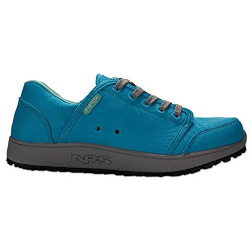 1e898f2d91ac Amazon.com  NRS Women s Crush Water Shoes  Sports   Outdoors