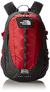 The North Face Hot Shot Backpack CE8065J