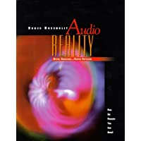 Audio Reality: Myths Debunked Truths Revealed