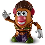 PPW Star Wars Princess Leia Mrs. Potato Head Toy