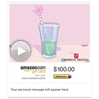 Amazon Gift Card - Email - A Mother's Point of View (Animated) [American Greetings] (B00BWDH908) | Amazon price tracker / tracking, Amazon price history charts, Amazon price watches, Amazon price drop alerts