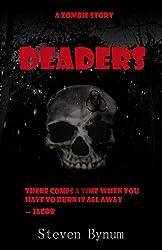Deaders