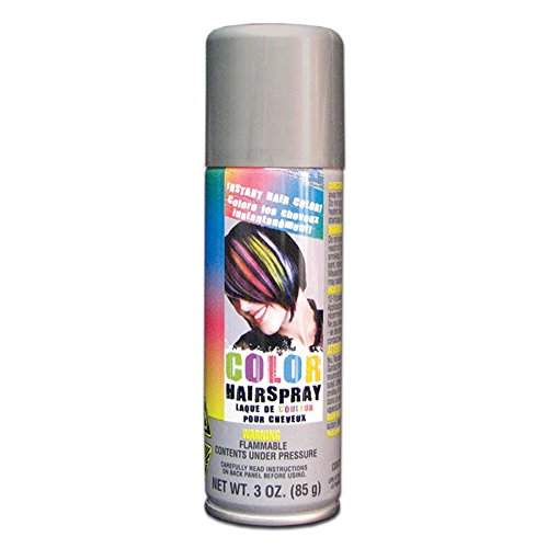 color-hair-spray-3-ounces-silver