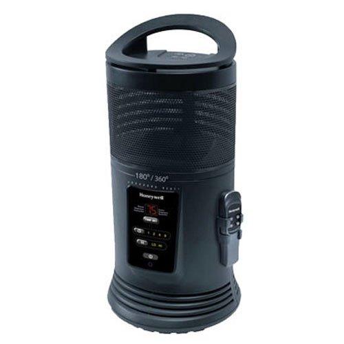 electric 360 heater - 3
