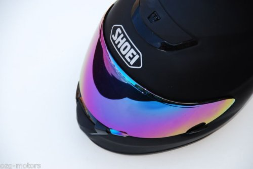 iridium-cw1-aftermarket-visor-to-fit-shoei-helmet-qwest-rf1100-x-12-rf-xr-x-spirit-2-1100-cw-1-tint