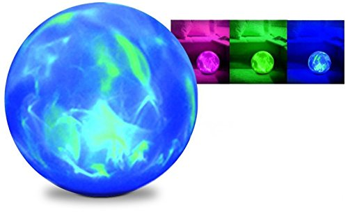 Creative Motion Supernova Color Changing Sphere -  Creative Motion Industries, 10794-0