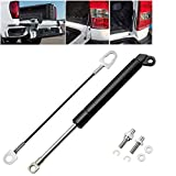 Tailgate Slow Down Shock Struts Gas Spring For