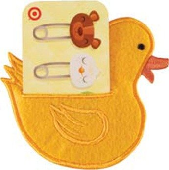 gift-card-holders-duck